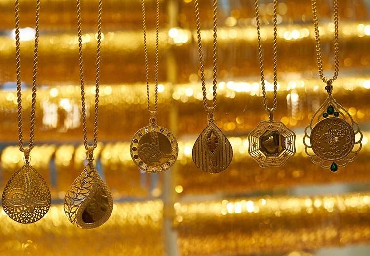 jubiler wyroby ze złota złote obrączki złoto ciekawostki o złocie