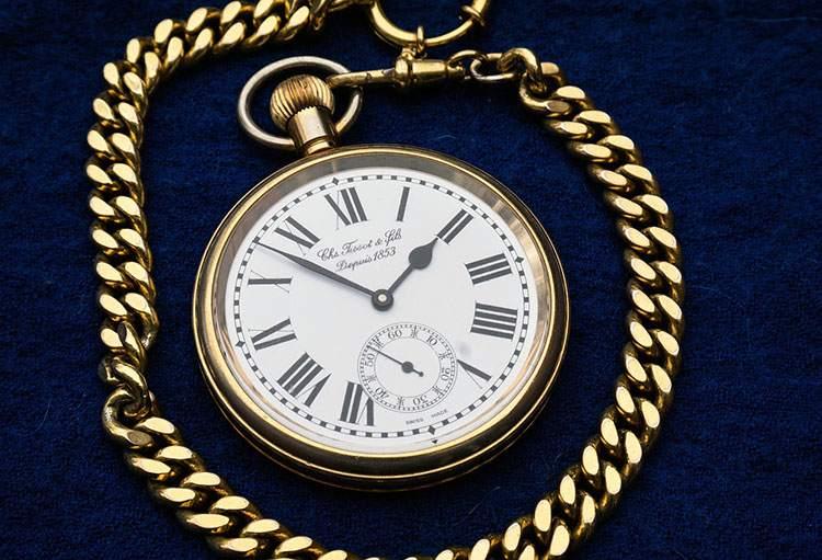 złoty zegarek królewska złoto ciekawostki o złocie