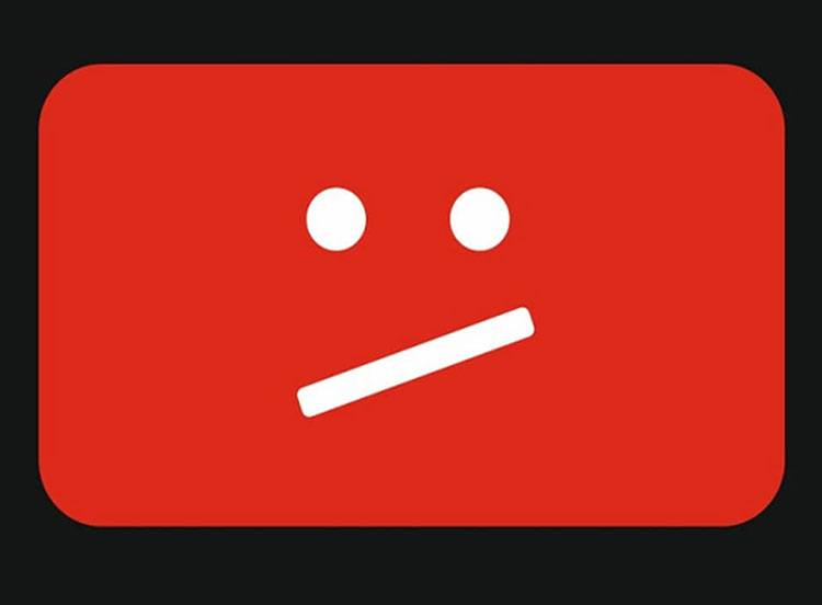 Youtube Google Huawei
