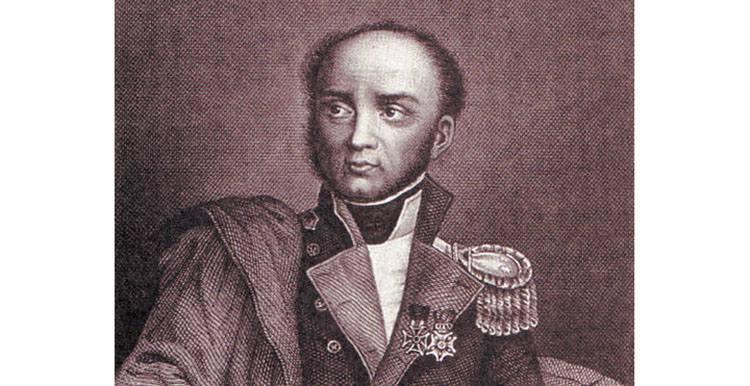 generał Józef Bem Ostrołęka ciekawostki historia