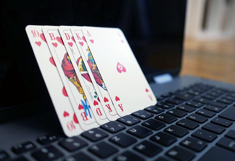 gra kasyno online
