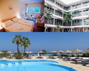 hotel hotele największe sieci hotelowe świata na świecie