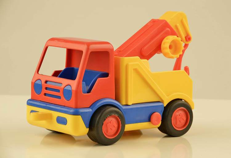 samochód samochodzik zabawka zabawki ciekawostki historia dzieci gry zabawa