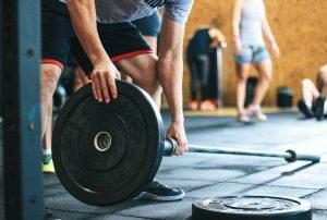treningi sportowe buty treningowe