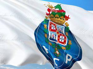 FC Porto klub ciekawostki Portugalia piłka nożna
