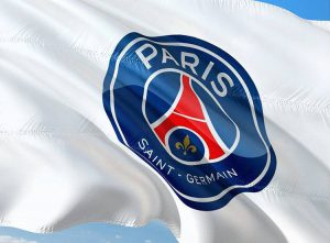 Paris Saint Germain ciekawostki klub piłka nożna Paryż Francja