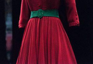 hurtownia odzieży damskiej online damska odzież