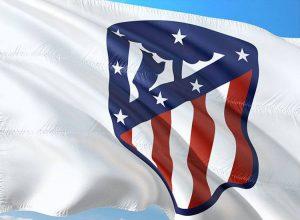 klub Atletico Madryt ciekawostki Hiszpania piłka nożna