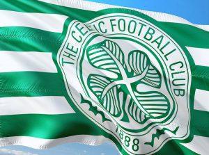 klub Celtic Glasgow ciekawostki Szkocja piłka nożna historia