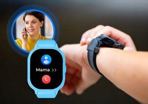 lokalizator GPS bezpieczna rodzina