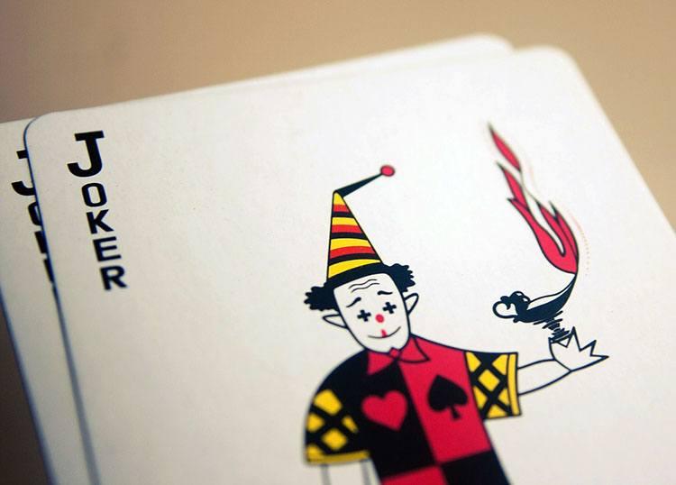 hazard dowcipy humor bukmacherzy kawały kasyna żarty anegdoty gry