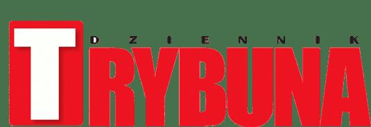 Dziennik Trybuna gazeta logo