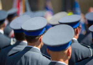 policja egzaminy rekrutacja praca w policji policjant