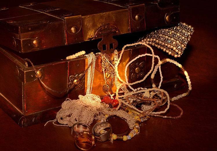 wykrywacze metalu ciekawostki detektor wykrywacz metali detektory