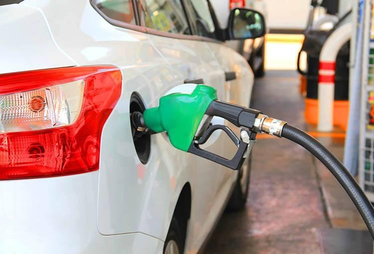 tankowanie stacje paliw benzynowe ciekawostki historia benzyna