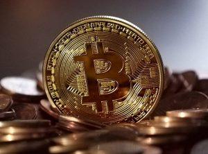waluty wirtualne bitcoin