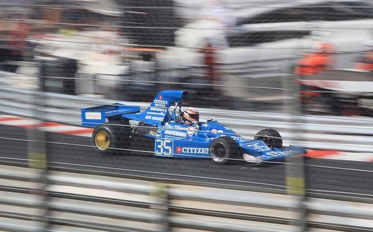 formuła 1 Grand Prix Monako atrakcje ciekawostki zabytki co zobaczyć