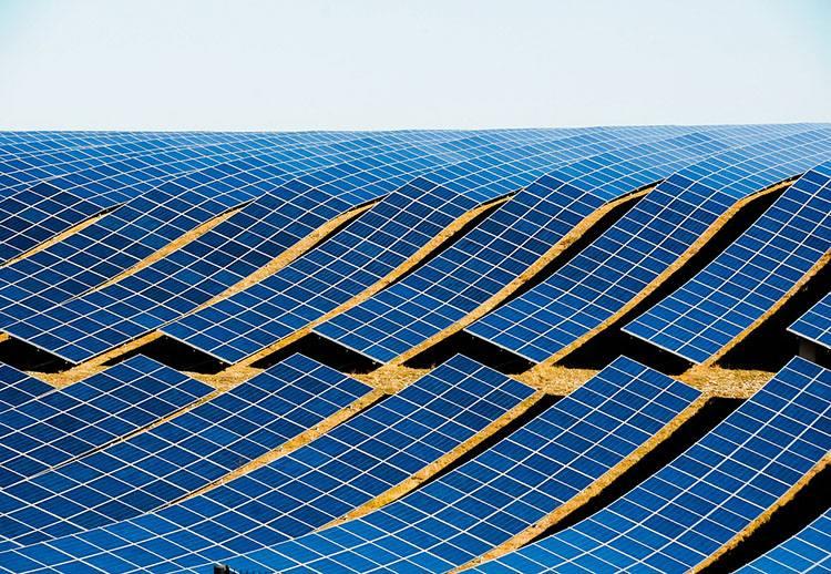 fotowoltaika panele fotowoltaiczne ciekawostki energia historia