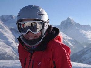 narciarz narciarze dowcipy narty kawały narciarstwo humor żarty zima góry sport
