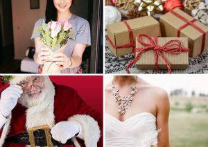 upominki prezent ciekawostki prezenty