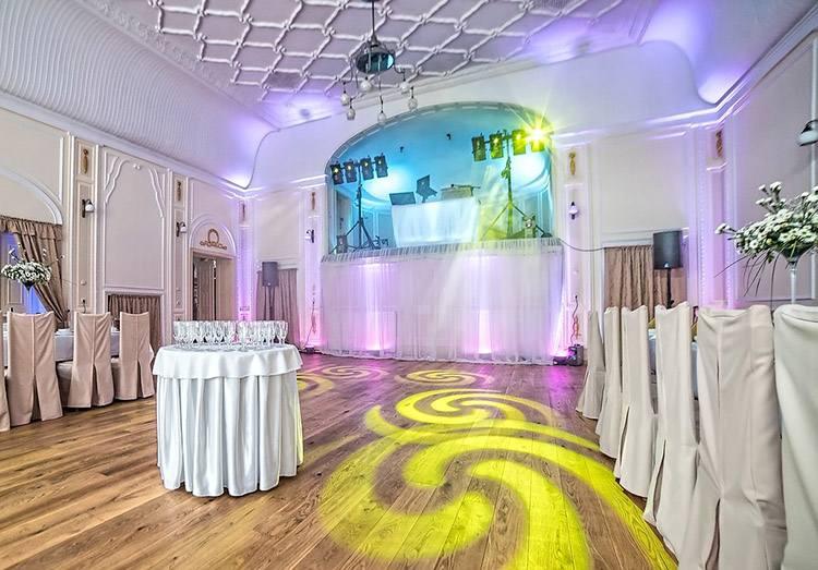 wesele goście wesela weselni ślub ciekawostki