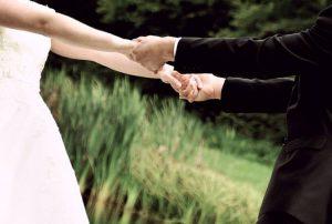 polskie wesele trendy weselne ślub para młoda atrakcje ciekawostki