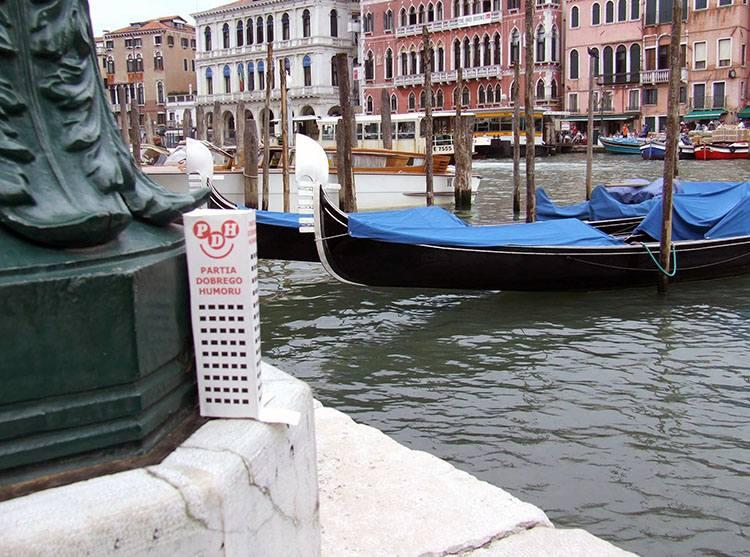 Wenecja Włochy Venice Italy podróże po świecie świat