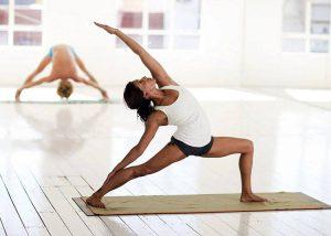 joga ciekawostki o jodze