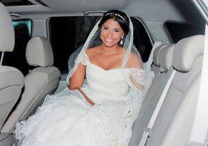 pośmiertny ślub ze zmarłą osobą niezwykłe wesele śluby ciekawostki