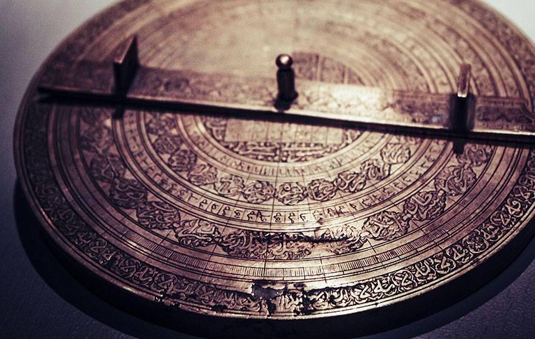 średniowieczny kalendarz kalendarze ciekawostki historia czas
