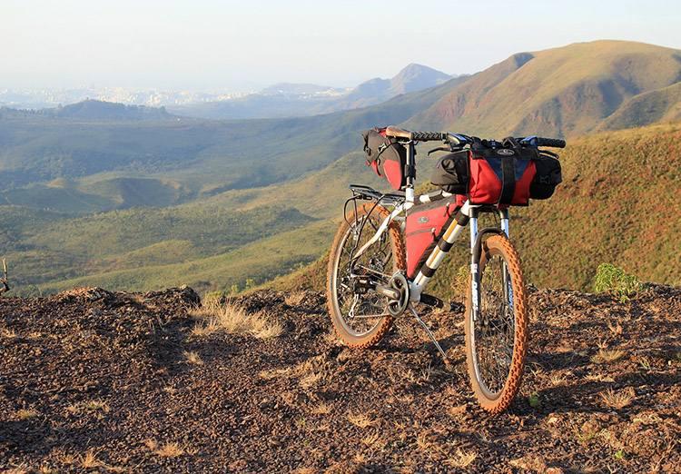 trasy rowerowe turystyka rowerowa ciekawostki rowery