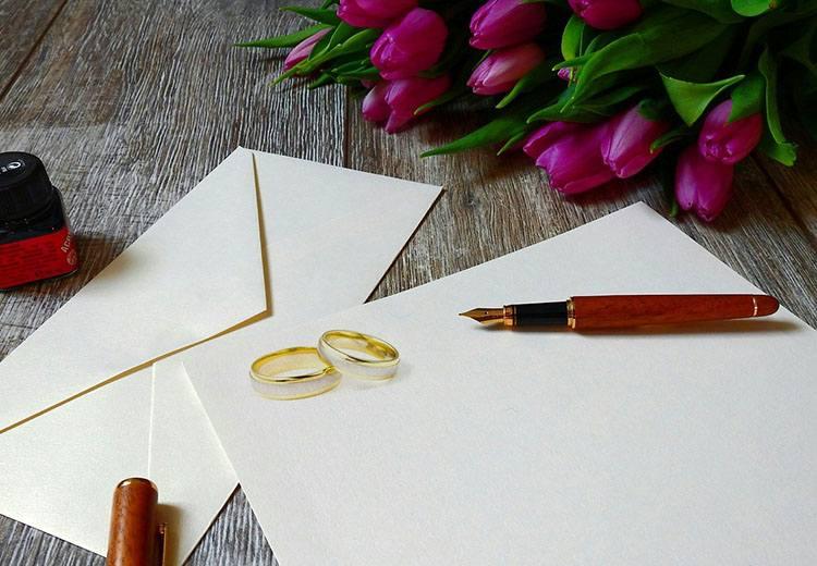 zaproszenie ślubne zaproszenia wesele ślub weselne wesela