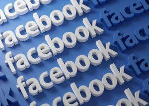 agencja social media reklama na Facebooku Facebook