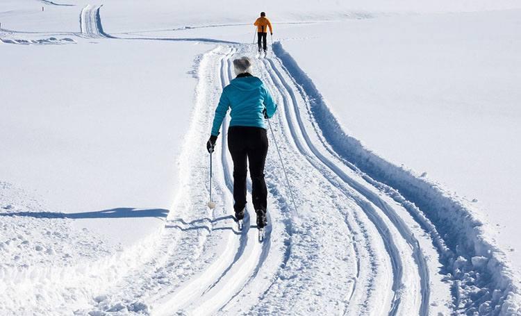 biegi narciarskie sporty zimowe sport ciekawostki zima dyscypliny sportowe