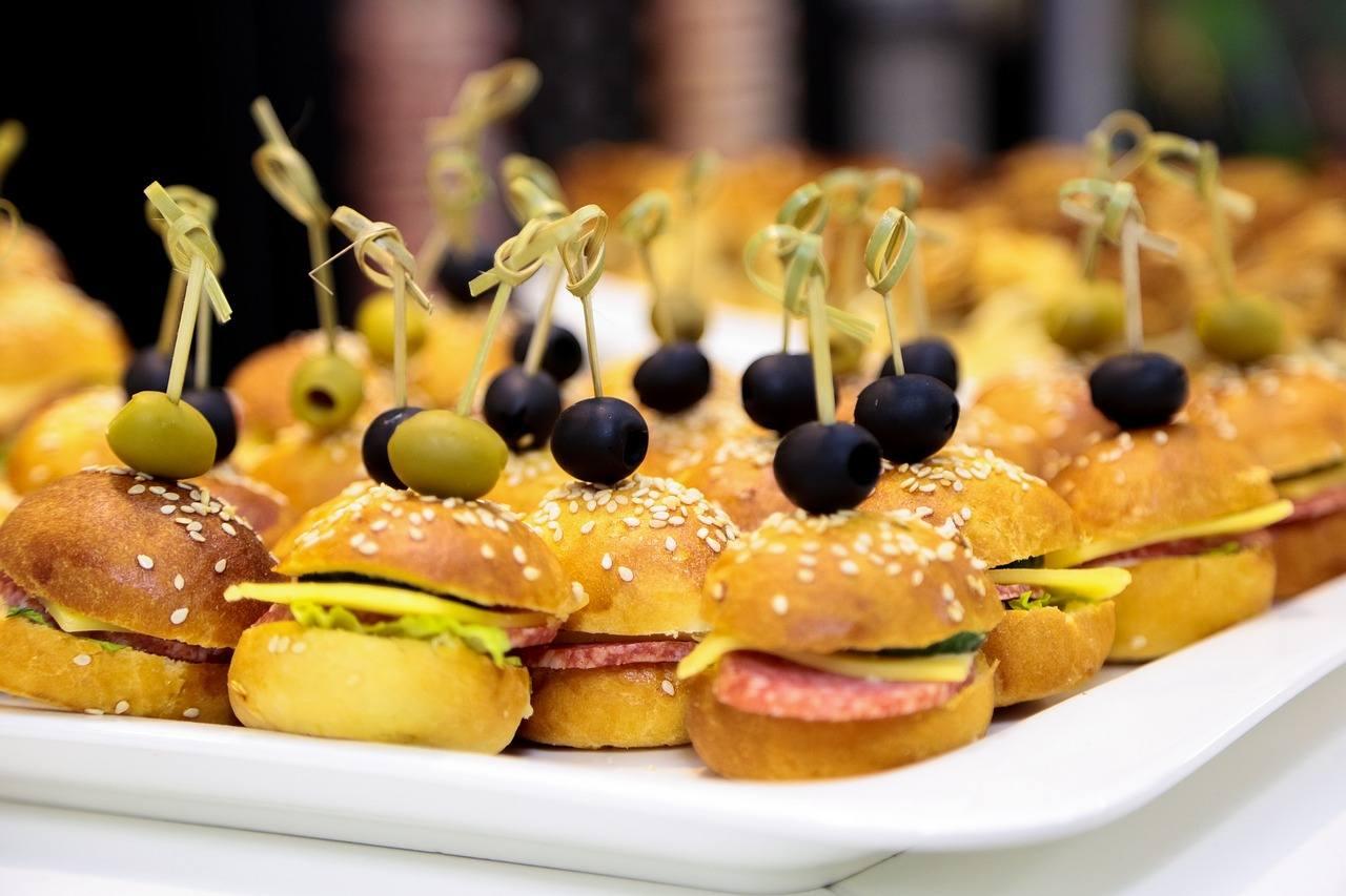 catering ciekawostki informacje firmy cateringowe gotowe dania dieta
