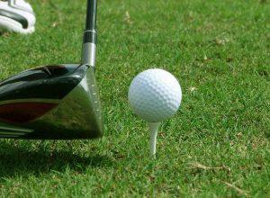 golf ciekawostki gra w golfa zasady gry historia sport