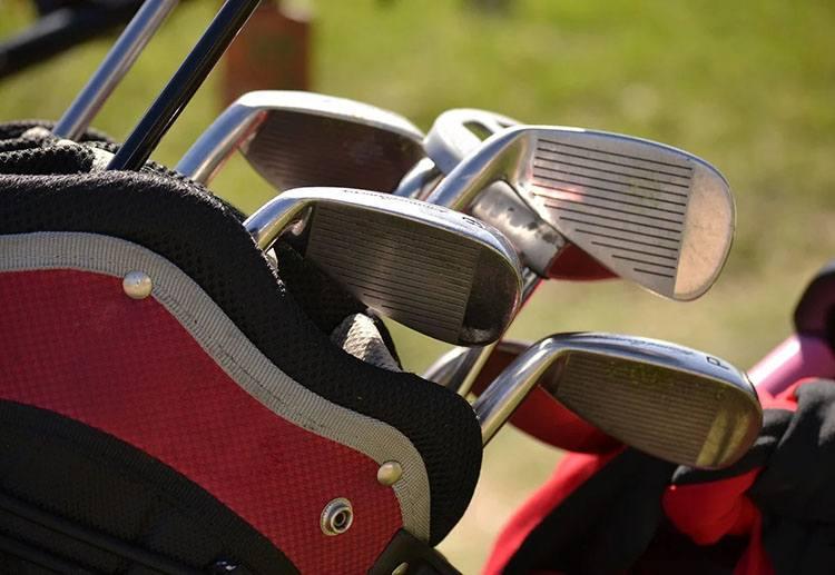 kija golf ciekawostki gra w golfa zasady gry historia sport