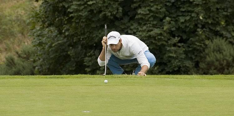 kije golf ciekawostki gra w golfa zasady gry historia sport
