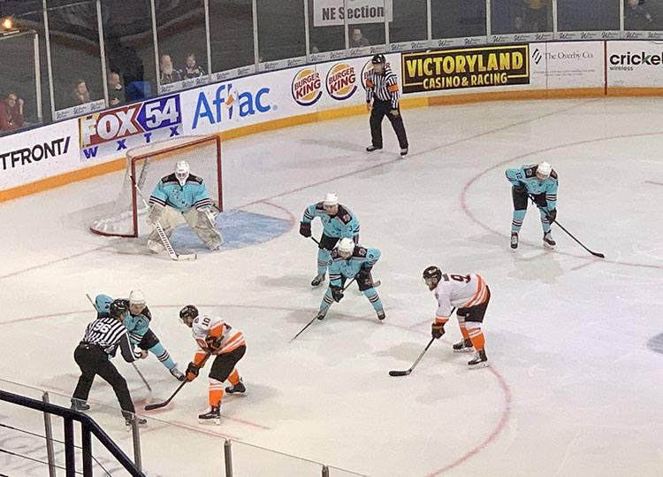 hokej na lodzie sporty zimowe sport ciekawostki zima dyscypliny sportowe
