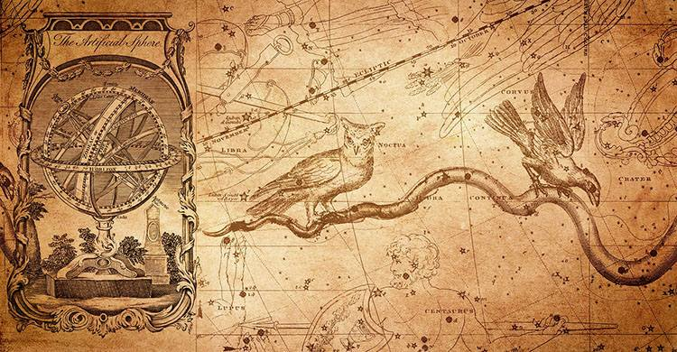 horoskop ciekawostki horoskopy znaki zodiaku