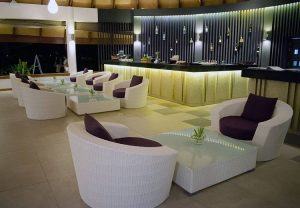 lobby hotelowe ciekawostki hotel hol hotele