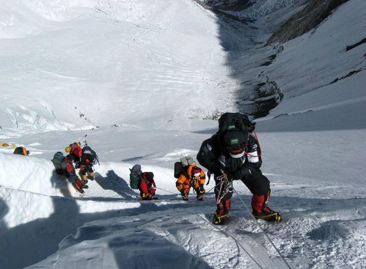 skialpinizm sporty zimowe sport ciekawostki zima dyscypliny sportowe