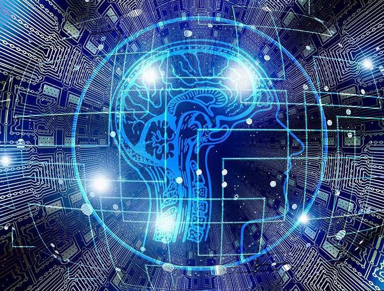 technologia sztuczna inteligencja postęp technologiczny