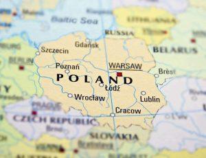 Polska ciekawostki polskie Polacy PESEL