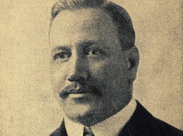 William George Morgan siatkówka ciekawostki historia gra sport zasady