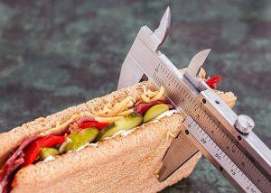 dieta ciekawostki dietetyczne odchudzanie