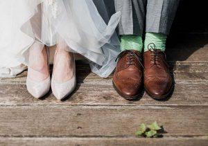 fotografia ślubna zdjęcia ślub wesele