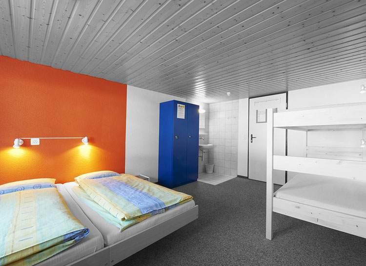 hostele ciekawostki hostel noclegi