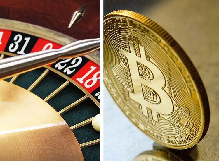 kasyna online płatności