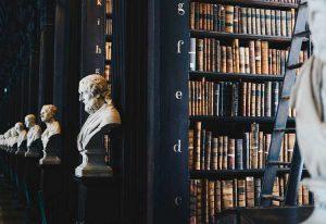 książki prawnicze prawo